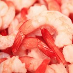 shrimp seafood recipe healthy cancer