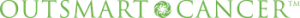 outsmart_cancer_mark_green 21