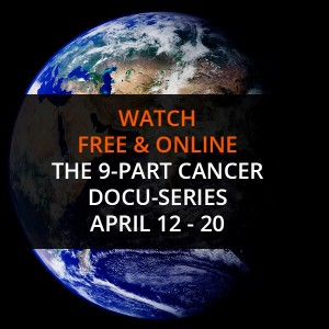 TTAC Truth About Cancer 2016