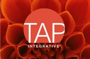 TAP Integrative Dr. Nalini Chilkov