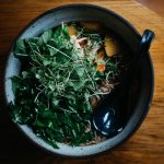 Recipe Immune Boosting Chicken Soup for the Soul
